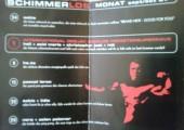 Techno History 97