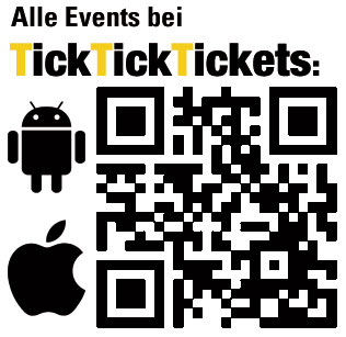 TickTickTickets