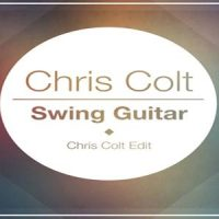 Swing Guitar - Chris Colt