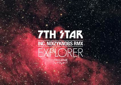Explorer - 7th Star