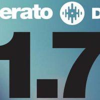 Serato DJ 1.7