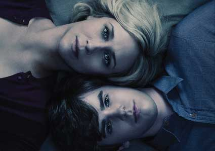 Bates Motel - Season Two