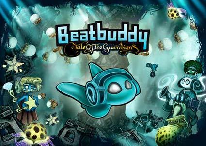 Beatbuddy HD