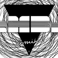 Adub EP - Marco Cassanelli