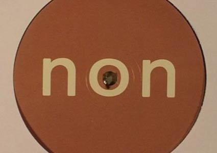 Non Series