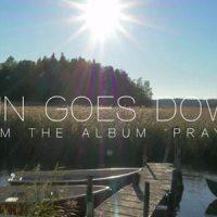 Sun Goes Down - Robin Schulz