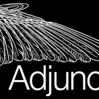 Adjunct Audio