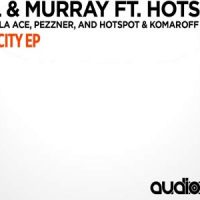 Simplicity von Bill & Murrey ft. Hotspot