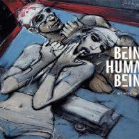 Being Human - Erik Truffaz & Murcof