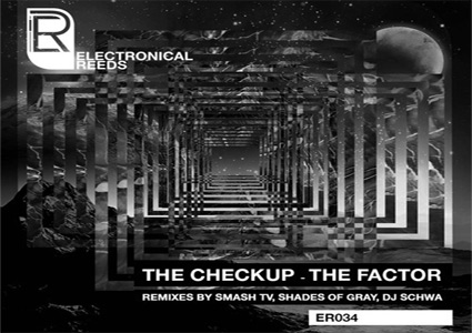 The Factor - The Checkup