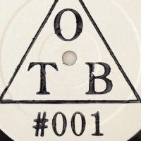 Messiah / Don't Do It EP von One Track Brain