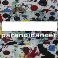 Paranoid Dancer Remixed von MUUI