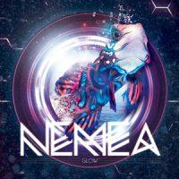 Glow EP - Nemea