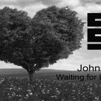 Waiting for Love EP von Johnson
