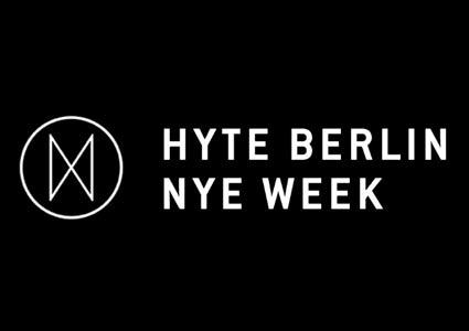 HYTE Berlin
