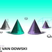 050504 von Lee Van Dowski