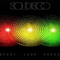Ready Look Choose von Solidisco
