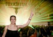 Toxicator 2014