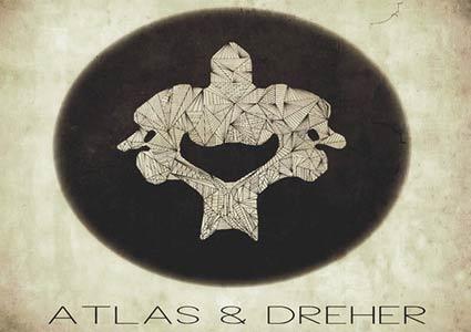 Since 1987 von Atlas & Dreher