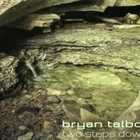 Two Steps Down - Bryan Talbot