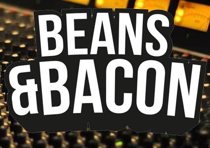 Beans & Bacon