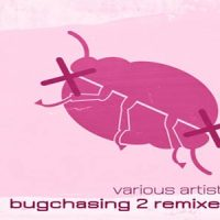 Bugchasing 2 remixed