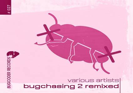 Bugchasing 2 remixed