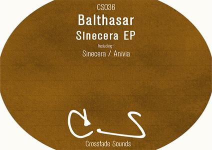 Sinecera - Balthasar