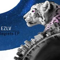 No Regrets EP von Ezlv