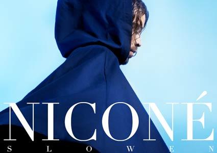 Slowen von Niconé