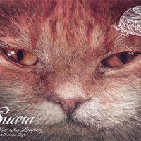 Cathexis EP von Ramiro Lopez