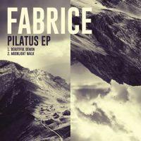 Pilatus EP von Fabrice