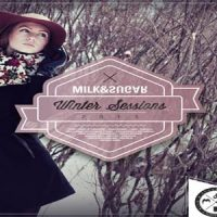 Winter Session 2015 by Milk&Sugar