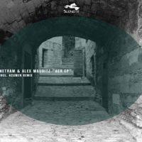 Her EP von Onetram & Alex Mauritz