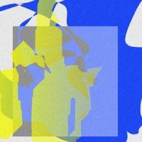 Alive von Stereo Express feat. Fynn