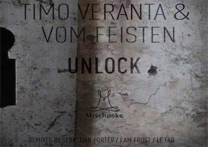 Unlock von Timo Veranta & Vom Feisten