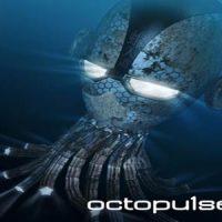 Octopu1se von Octopu1se
