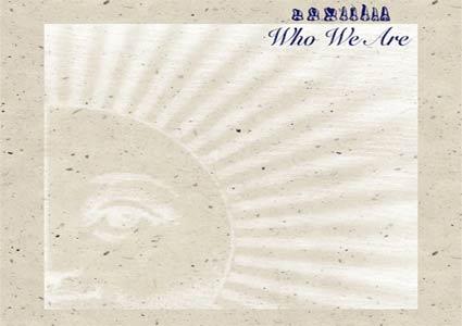 Alvaro Pastore - Catching Stars EP