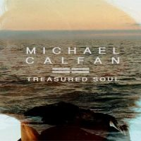 Treasured Soul von Michael Calfan