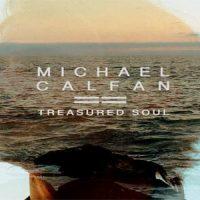 Treasured Soul von Michael Calfan
