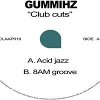 Club Cuts von GummiHz