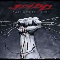 Punishment EP von Shadym