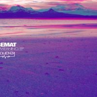 The Meaning EP by Abemat