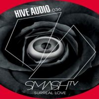 Surreal Love von Smash TV