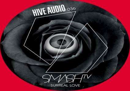 Surreal Love von Smash TV