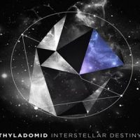 Interstellar Destiny by Thyladomid