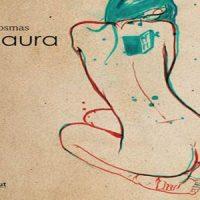 Laura EP von Kosmas