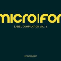 Micro.fon Label Compilation Volume 3