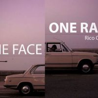 One Face One Race EP von Rico Casazza