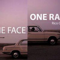 One Face One Race EP von Rico Casazza